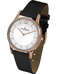 Jacques Lemans Damen-Armbanduhr 1-1851H