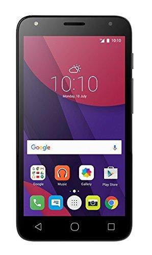 alcatel-pixi-4-5inch-3g-smartphone-sim-free