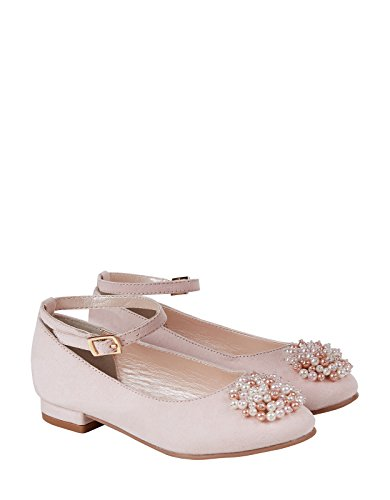 monsoon-children-ballerines-ornes-de-pompons-couleurs-pastel-fille-chaussures-30