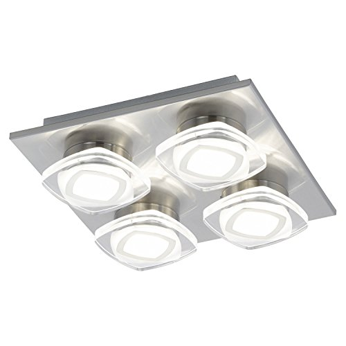 led-wl-deckenleuchte-nickel-m-klar-satmarchesi