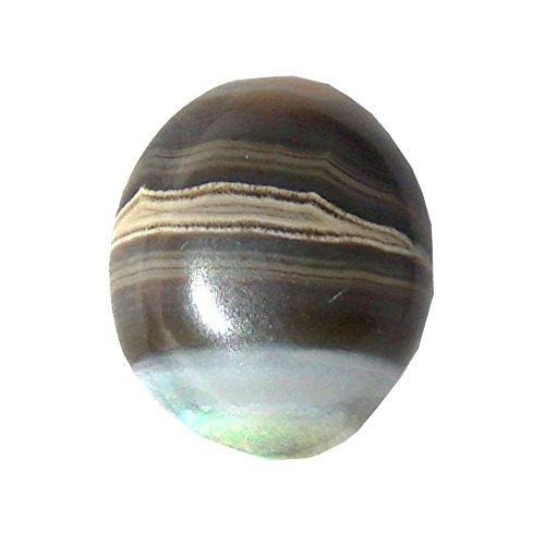 sulemani-akik-gemstone-1146-carat-sulemani-hakik-stone-astro-gemsstone