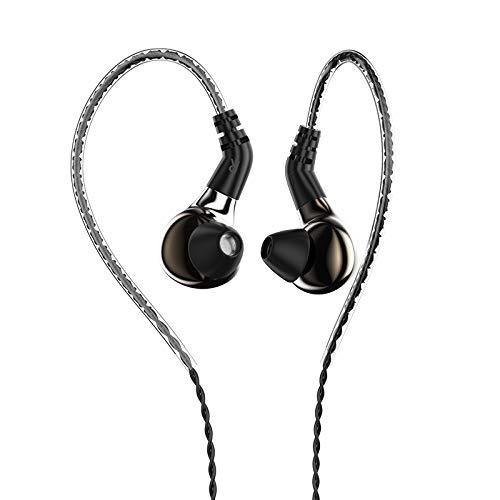 BLON 03 in Ear Earphone