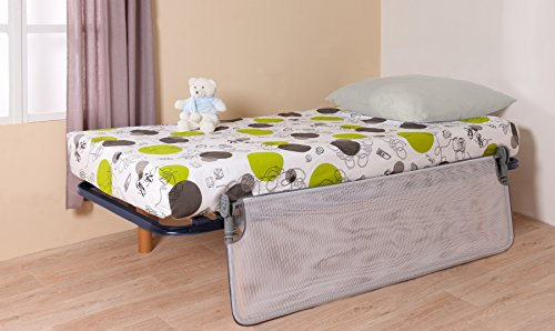 Sponda Letto Incassato : ᐅ barriera letto ribaltabile al miglior prezzo ᐅ casa migliore