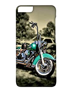 Crackndeal Back Cover for Micromax Canvas Knight 2
