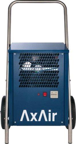Swegon Climate Bautrockner mobil,480W Axair BT 30 (Luftbefeuchter Anlage)