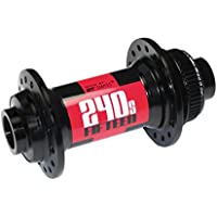 DT Swiss DT 350 Rd Quick Release 10-11Scpy Rear Hub 28 x 130 x 5mm