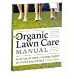 [(The Organic Lawn Care Manual)] [Author: Paul Tukey] published on (March, 2007)