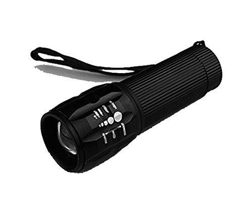 value-makers-mini-taschenlampe-cree-q5-led-3w-500lm-superheller-taschenlampeenthalten-3-aaa-batterie