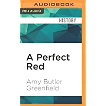 A Perfect Red