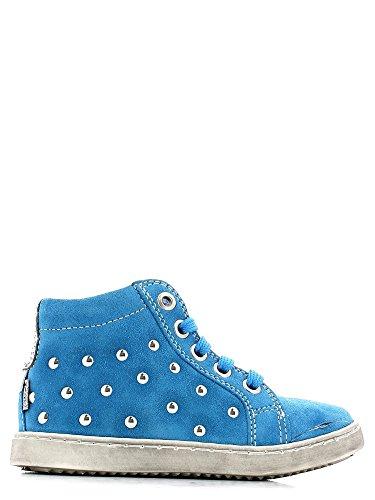 Melania ME2049D4E.A Sneakers Bambino Turchese 25