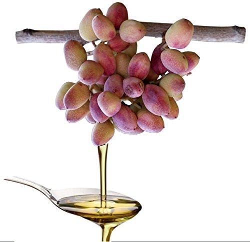 Huile de Lentisque Pistachier 30 ml 100% NATUREL