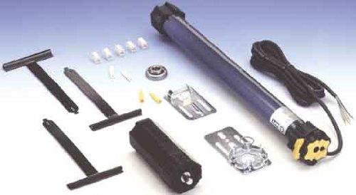 Somfy 1039409 Modernisierungskit