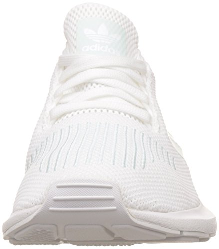 new styles 05943 7d057 adidas Swift Run, Scarpe Running Donna Bianco (Footwear White grey One ice  ...
