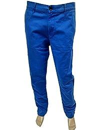 QUIKSILVER Pantalones_KRMPT814-PAC_$P