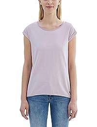 Esprit 027ee1k007, T-Shirt Femme
