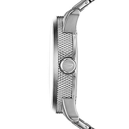 Diesel-Herren-Uhren-DZ1762