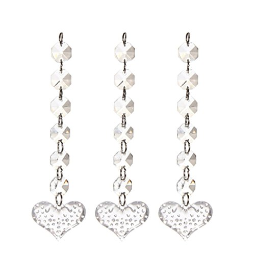 ouneed-fashion-10-pieces-wedding-acrylic-crystal-beads-drops-hanging-pendant-for-curtain-j