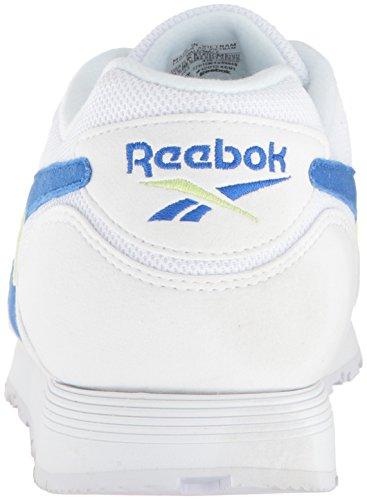 Reebok-Mens-Rapide