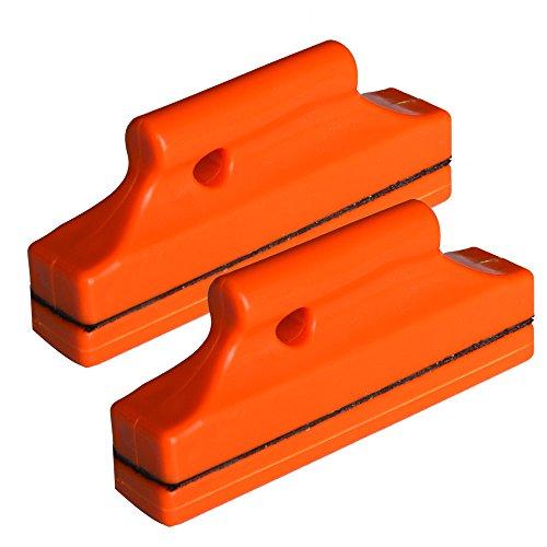 Ehdis-Puissant-Magnet-Holder-25lbs-Pull-Auto-Vinyl-Wrap-Strip-Car-Wrap-Gri