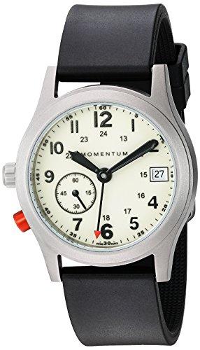 Reloj - Momentum - Para - 1M-SP61L1B