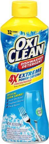 oxiclean-dishwasher-detergent-fresh-clean-203-oz-by-oxiclean
