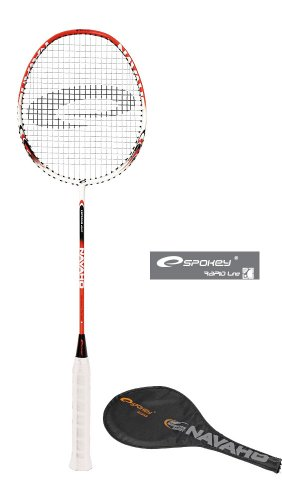 Spokey Badmintonschläger NAVAHO dynamisch