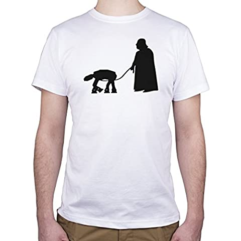 Nomopoly -  T-shirt - Uomo