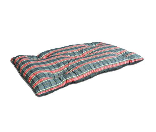 Baldiflex materassino letto cuscino per cane di piccola for Interno per cuscini