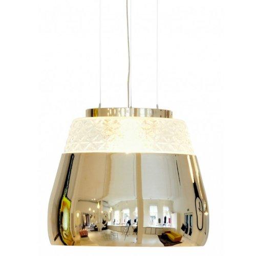 en-valentine-moooi-oro-marcel-wanders-2011-de-cristal-dorado-sala-de-estar-luz-lampara-de-mesa-lampa