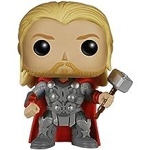 Avengers Age of Ultron Thor POP! Wackelkopf Figur 10 cm