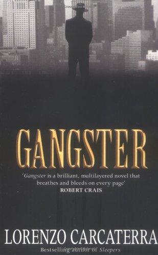 Gangsters. (Gangsters)