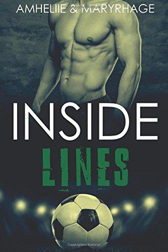 Inside Lines par Amheliie