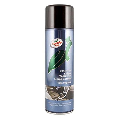 turtle-wax-fg8094-essential-limpiador-tapicerias-500-ml