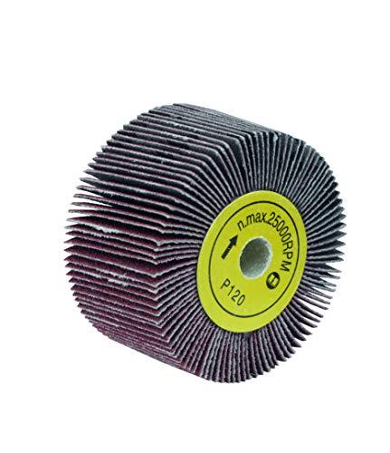 Proxxon Bürsten-Ø: 20 mm