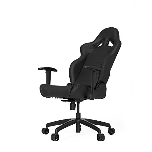 VERTAGEAR Racing Series – SL2000 - 5