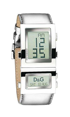 D&G Dolce & Gabbana DW0359