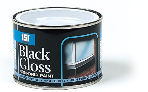black-gloss-paint-180ml