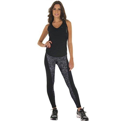 harrystore-mujer-pantalones-elasticos-de-yoga-mujer-pantalones-deportivos-elasticos-y-comodos-mujer-