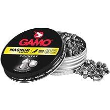Balines Magnum calibre 5.5 caja metal 250 unidades GAMO