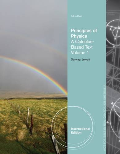 principles-of-physics-volume-1-a-calculus-based-text
