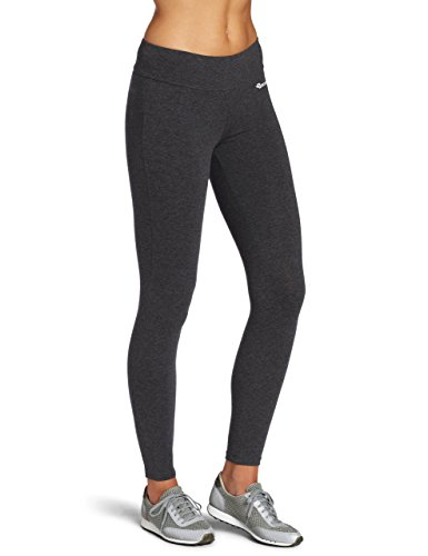 baomosi-womens-cotton-essentials-ankle-leggings-running-workout-yoga-pants-grey-xl