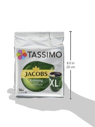 Tassimo 4031507