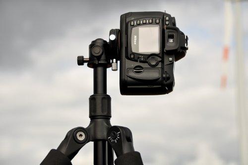 Imagen 7 de Carat Electronics 15726
