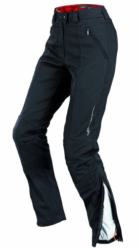 Spidi Moto Pantaloni impermeabili Glance H2Out Lady