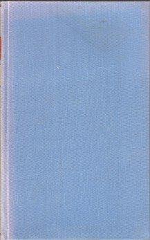 Die Horen. Jahrgang 11 und 12. (Reprint) Eine Monatsschrift herausgegeben von Schiller. Original: 1797, Tübingen J.G. Cottaische Buchhandlung