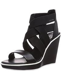 Zapatos Ck Amazon Disponibles Incluir No Klein Calvin es wRAn6Aqfz