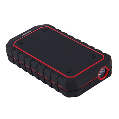 bysor-tm-new-10000-mah-super-jump-starter-auto-motore-batteria-di-emergenza-fonte-di-caricatore-port