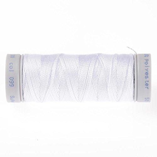 fil-cordonnet-50m-blanc-n099-qualit-suprieure