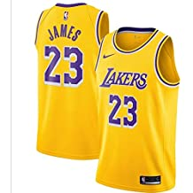 Amazon.it  Los Angeles Lakers 752f42736883