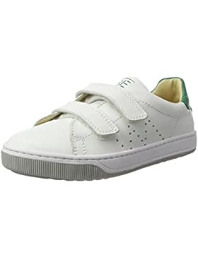 Naturino Unisex-Kinder Lenny Vl Sneaker